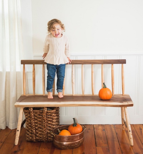marc-stimpson-bench-with-daughter-low-res